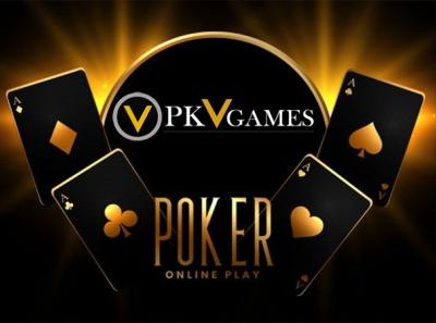 Tentang PKV Poker dan Cara Menjadi Member PKV Games