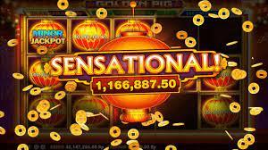 Cari Uang Mudah Dengan Bermain Slot Online